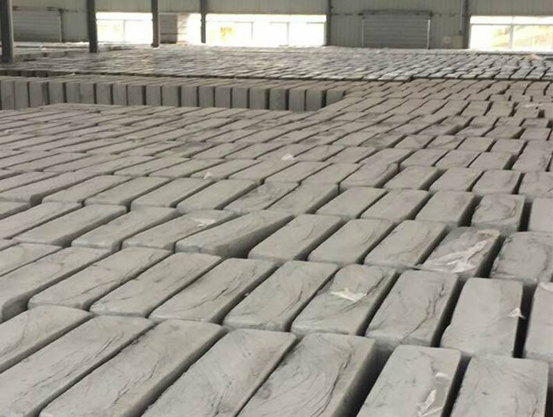 锡林郭勒高容重发泡水泥板今天价格