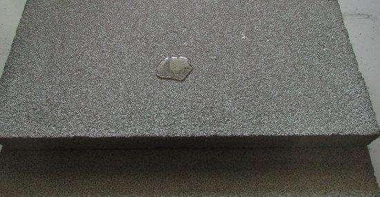 商洛80mm发泡水泥板河北厂家