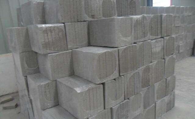 济南60mm发泡水泥板生产容重