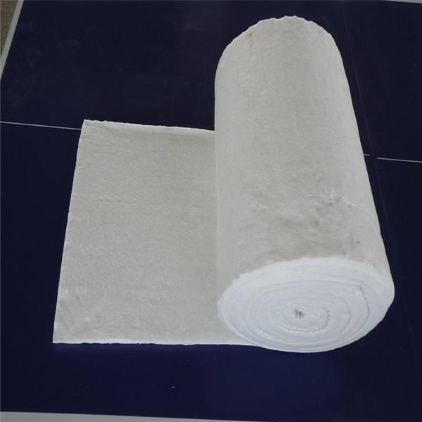 黑河A级阻燃硅酸铝板价格