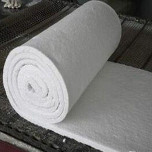 安康5个厚硅酸铝板每卷价格
