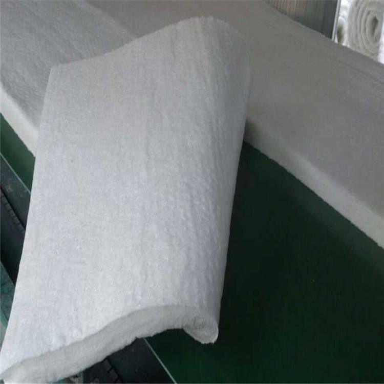 安康耐高温800度硅酸铝板含运费价格