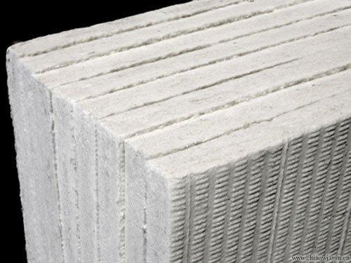 天水5个厚硅酸铝板现货价格