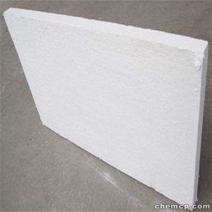 天水5个厚硅酸铝板一平米价格
