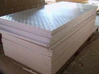 安康工业窑炉硅酸铝卷毡含税价格