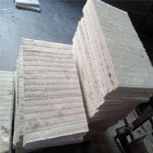 安康防火硅酸铝卷毡价格