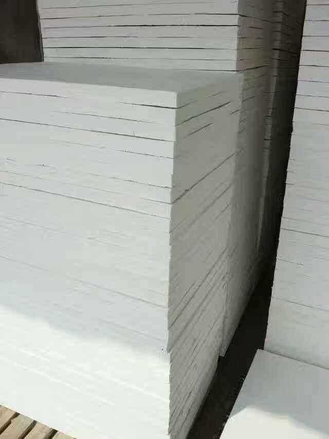 山东50mm硅酸铝卷毡针刺毯现在报价