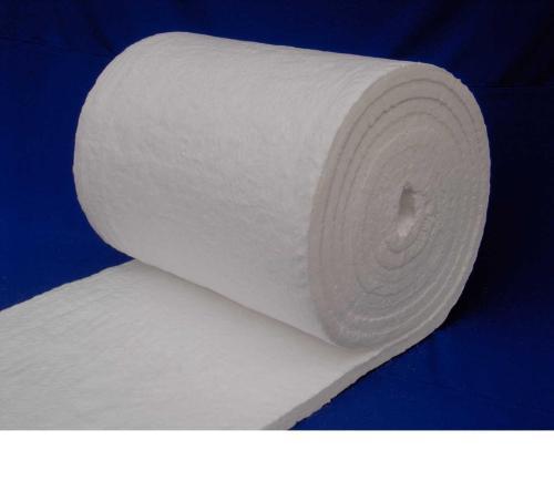 安康防火硅酸铝板每卷价格