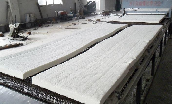 天水5个厚硅酸铝板咨询价格