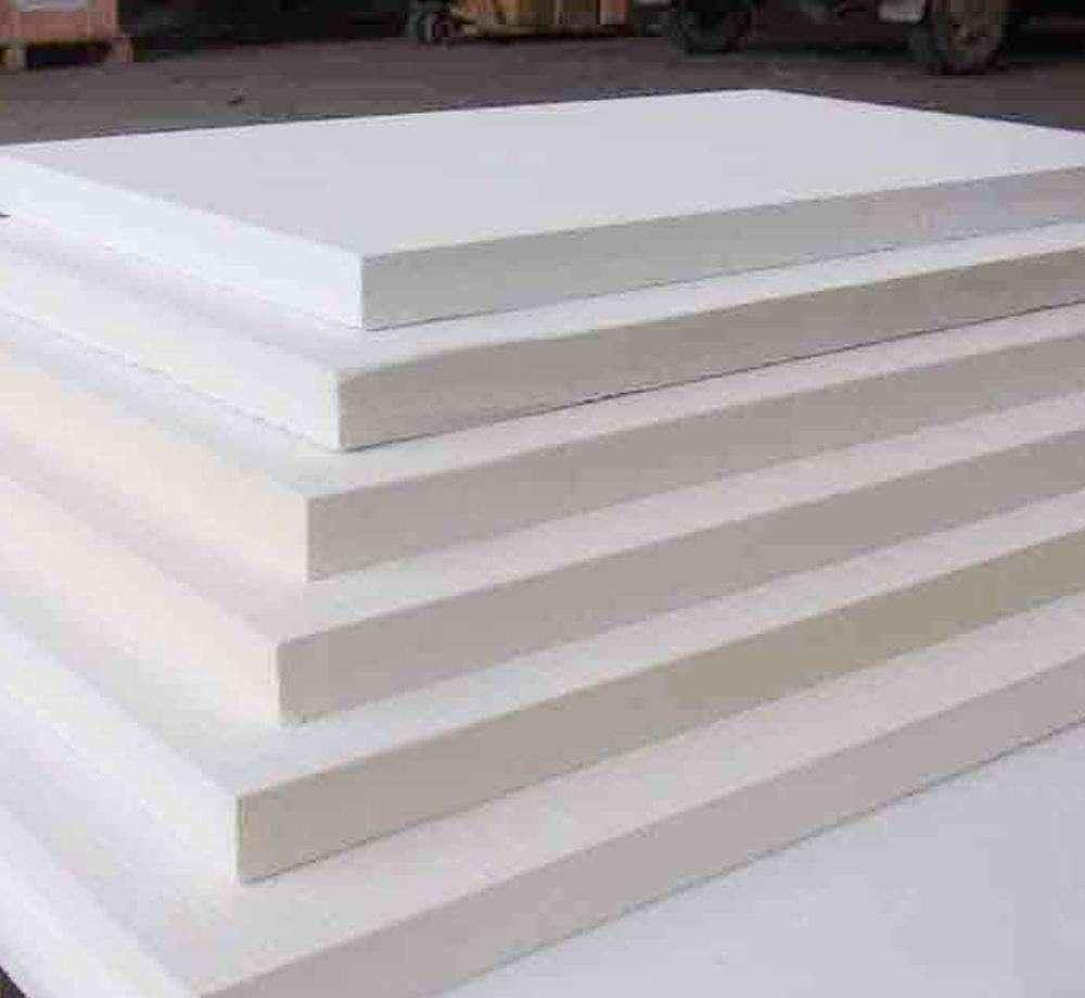 安康50厚阻燃硅酸铝卷毡板咨询价格