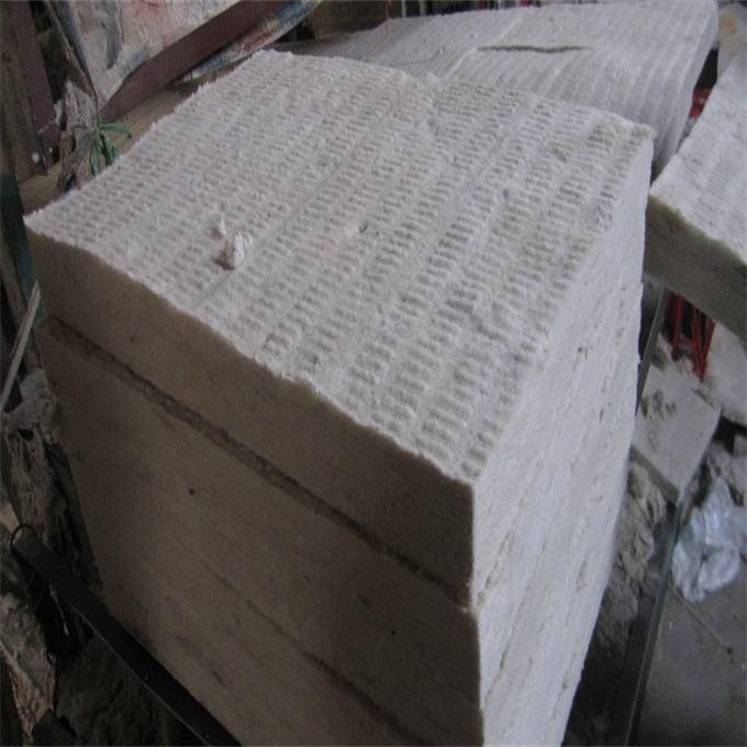 安康耐高温硅酸铝卷毡每卷价格