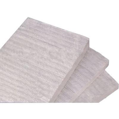 山东80kg防火硅酸铝卷毡现货价格