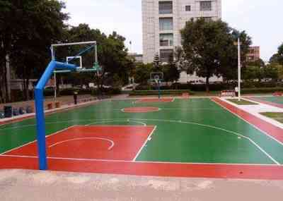 锦州耐酸碱环氧地坪欢迎了解
