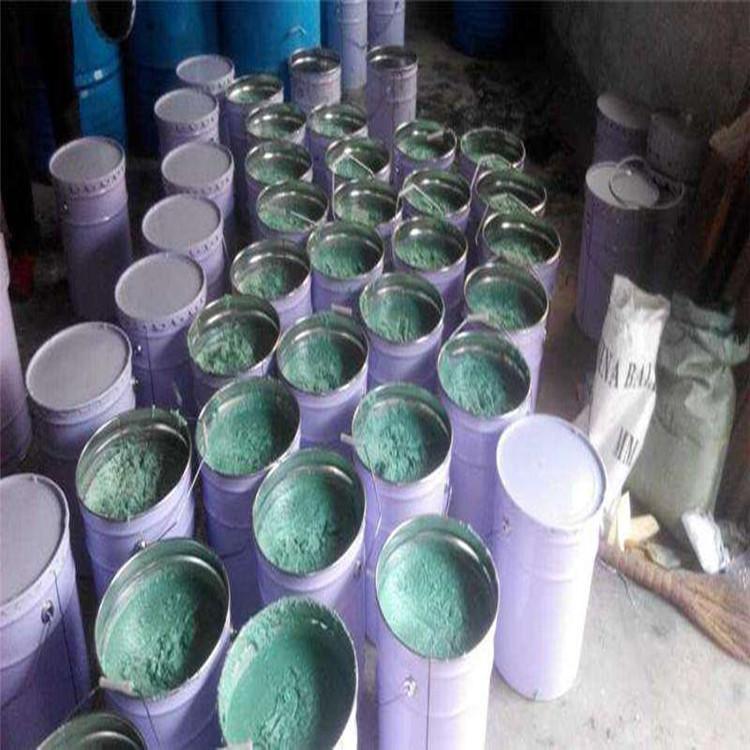 吉安环氧E44树脂每公斤价格