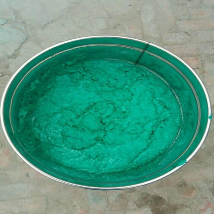 辽宁污水池玻璃鳞片防腐胶泥厂家
