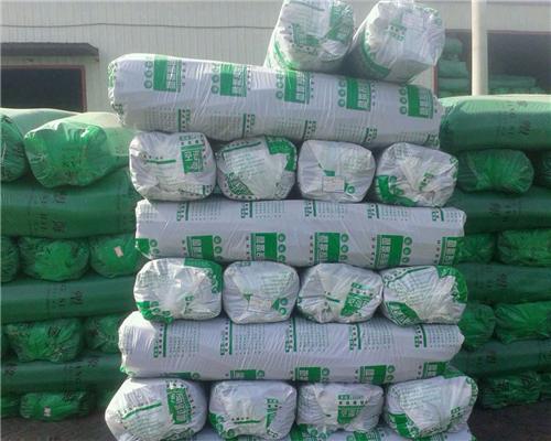 安徽橡塑保温管厂家