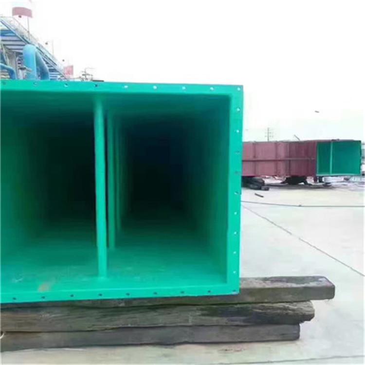 山东玻璃鳞片胶泥施工厂家