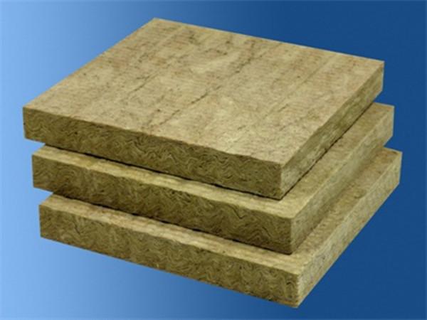 江苏6公分岩棉板供应商