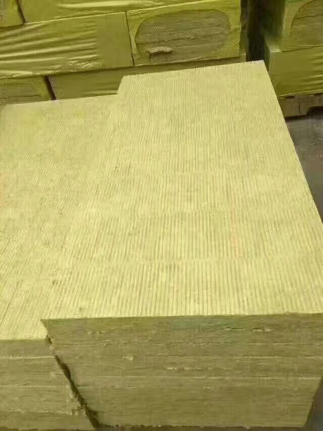 长治9公分岩棉板哪里卖