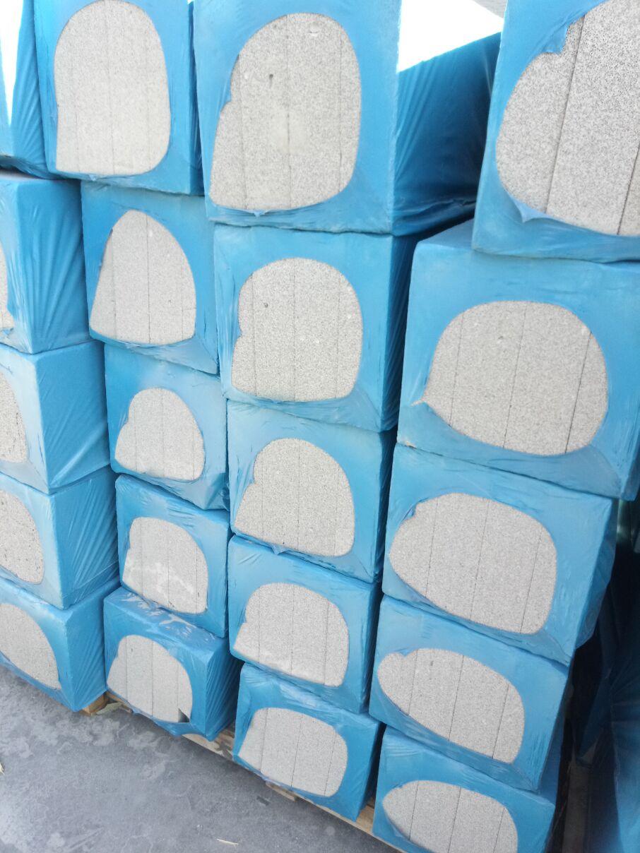 黄山发泡水泥板防火带大量现货