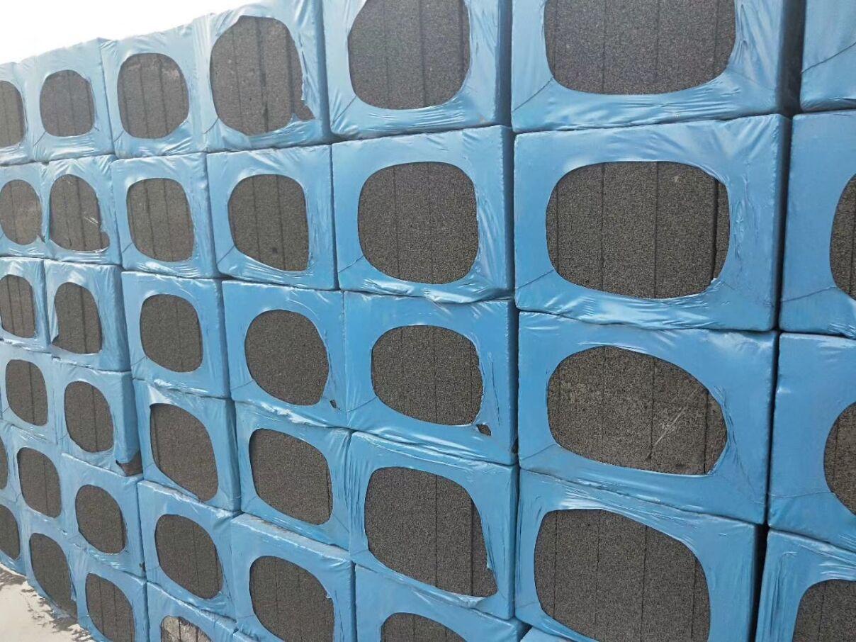 辽宁6公分水泥发泡板生产厂家