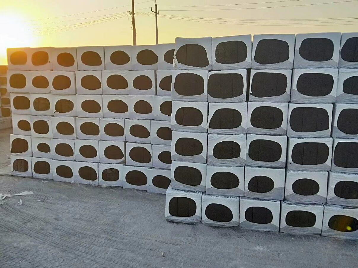 蚌埠發泡水泥板經銷商