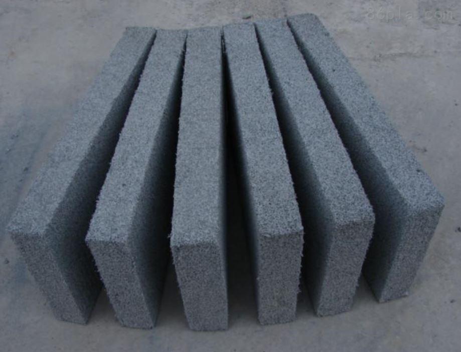 蚌埠發泡水泥板防火帶