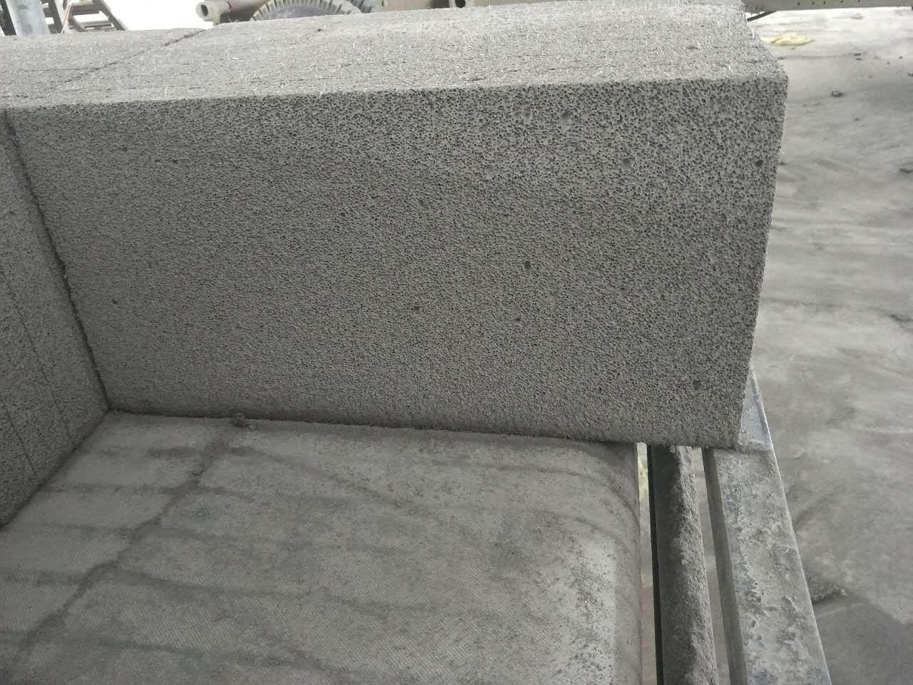 蚌埠7公分水泥發泡板現貨供應