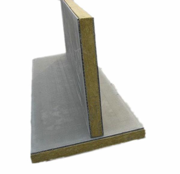 山东9公分岩棉复合板质优价廉