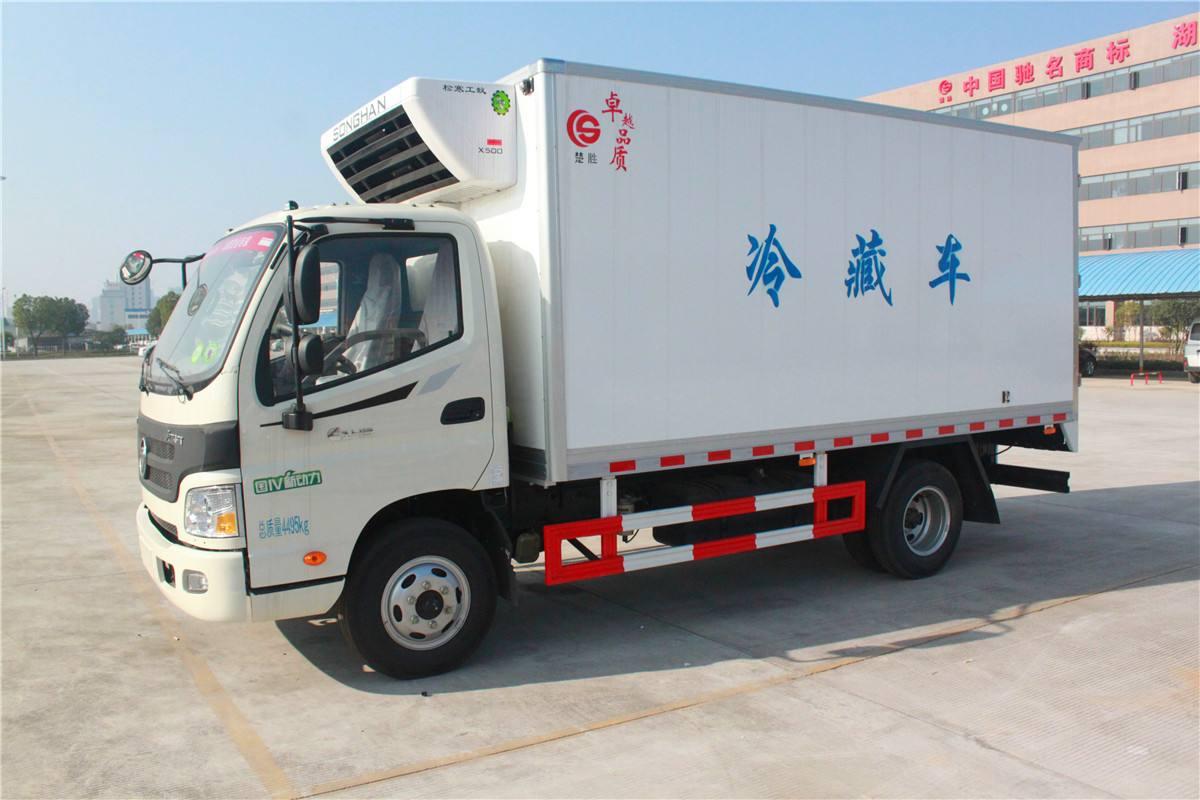 北京到东营冷链货运公司/大品牌/信赖