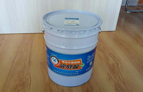 安庆路面硅酮灌缝胶生产企业