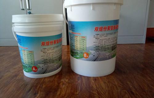 西藏单组份硅酮填缝胶排行