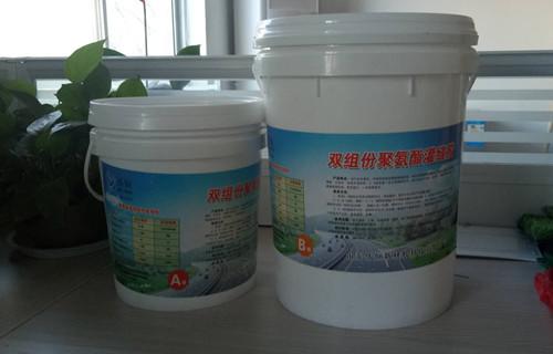 西藏道路嵌缝胶 硅酮道路填缝胶