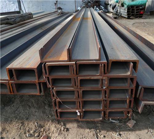 湖南黑角钢现货销售规格齐全 支持定做价格优惠