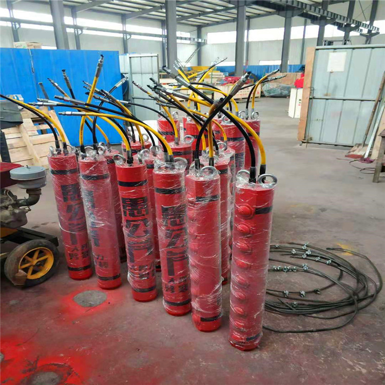 黄南水泥浆大流量灌浆机抽水泵当地经销商