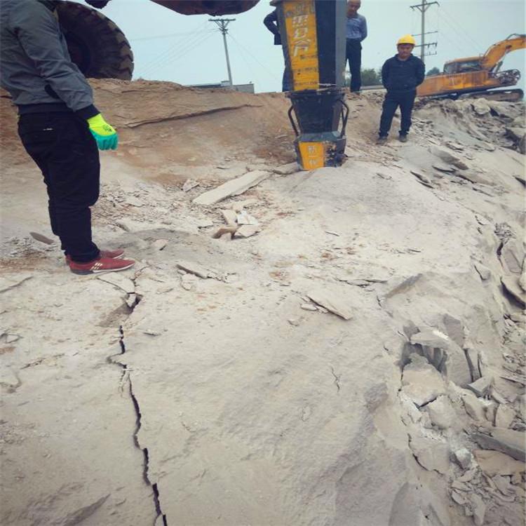 辽宁山上浇水高压抽水泵抽水泵成本