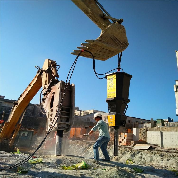 海南芙蓉石开采设备厂家供应