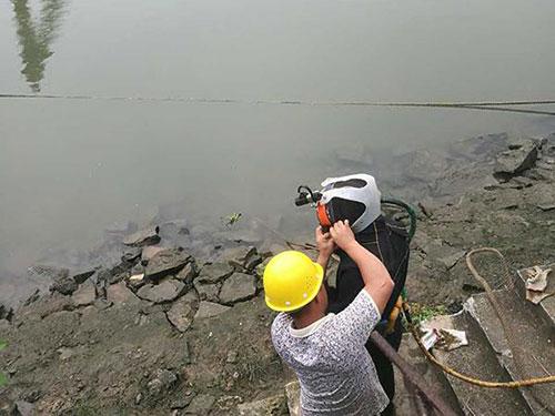 安徽当涂县污水池清淤《本地施工单位》安全