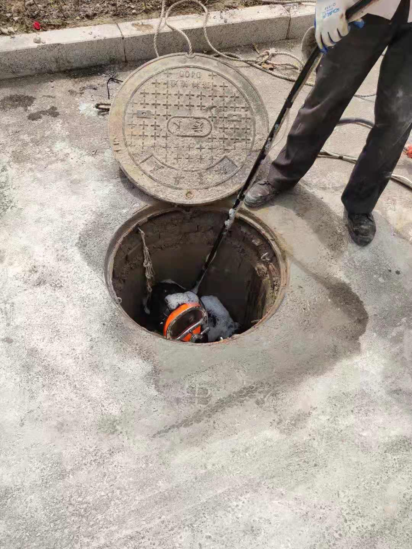 湖南水下切割服务热线