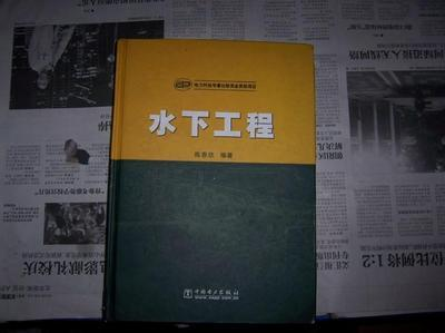 辽宁-沉管安装公司-随机应变