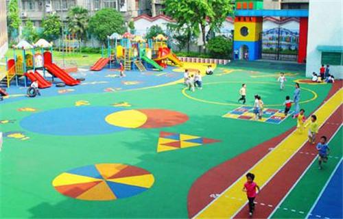 蚌埠市固镇EPDM室内体育环保材料生产厂家