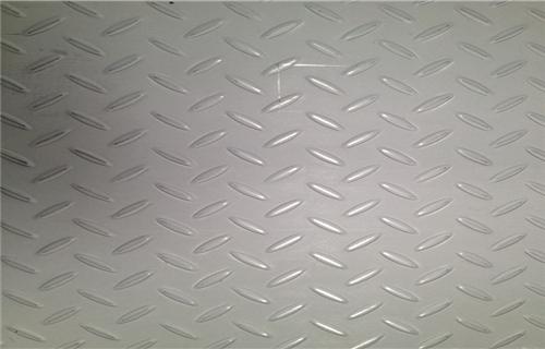 张家界304不锈钢卷板价格市场钢材