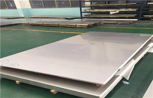 本溪304不锈钢卷板价格低价量大