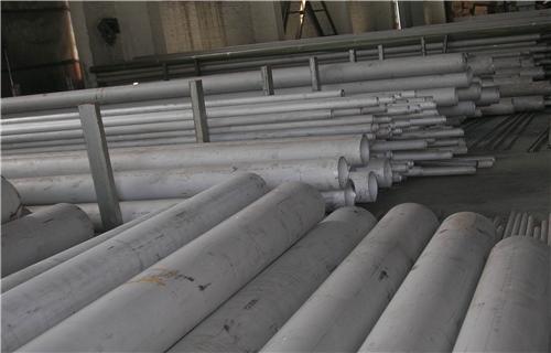 南宁耐高温310s不锈钢管价格厂家速度下单