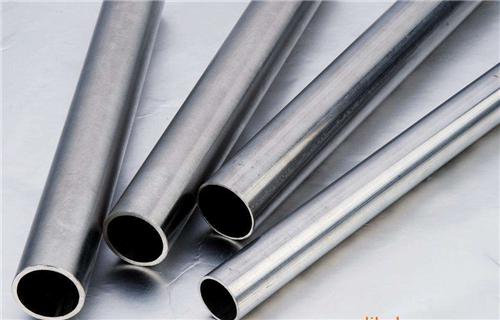 304不锈钢方钢价格(方通)厂家现货北京市场