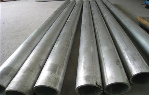 性与艺术囹�a�i)�aj_晋中304不锈钢管厂家直销_现货供应量大优惠