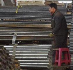 厦门检测管生产厂家杨大宝报价鑫亿呈小杨
