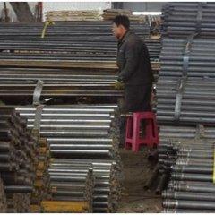 西藏冷却管生产厂家密封性好