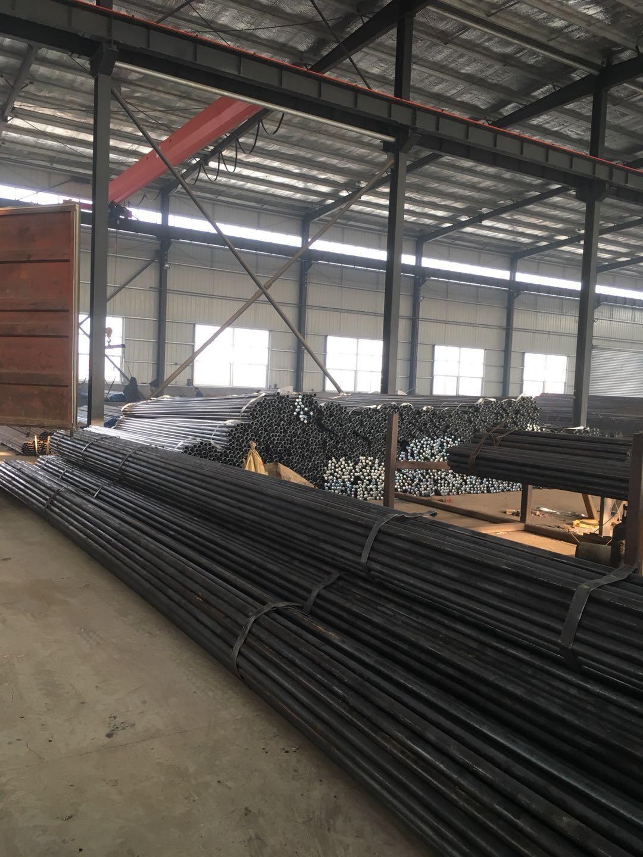 天津检测管生产厂家液压钳鑫亿呈钢管杨