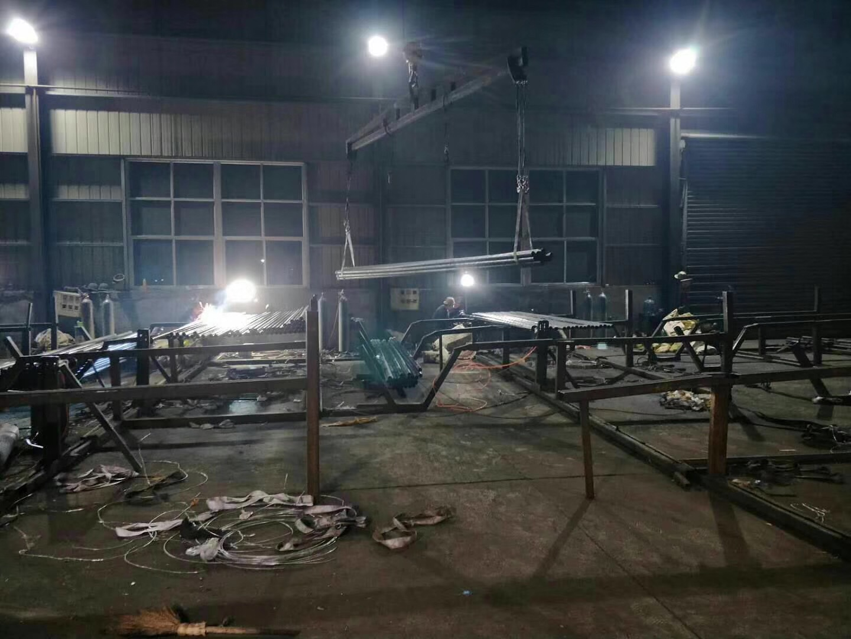 日喀则声测管现货批发优惠鑫亿呈钢管杨